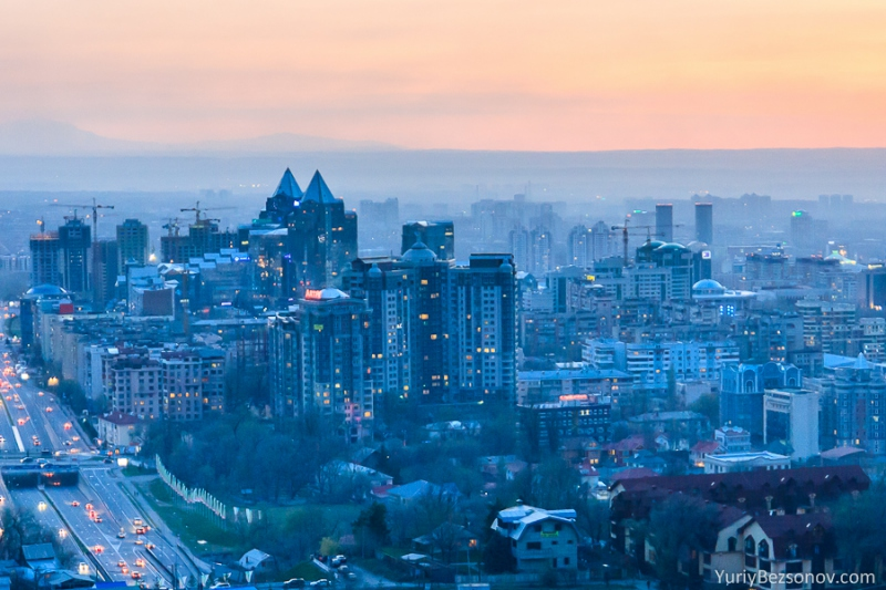 7571-almaty-in-twilight.jpg