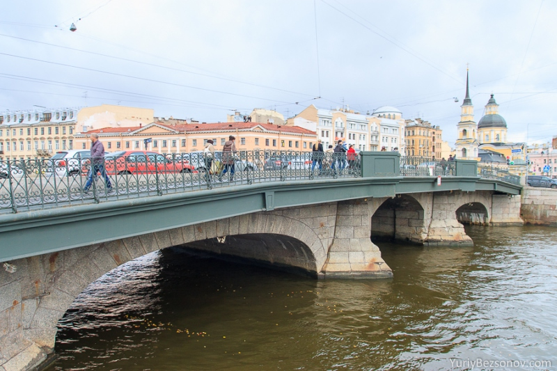 3526-belynsky-bridge.jpg