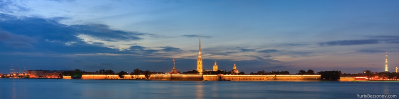 2435-panorama-peter-and-paul-fortress-skyline.jpg