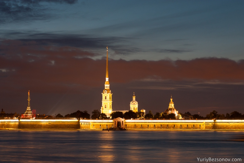 2453-peter-and-paul-fortress.jpg