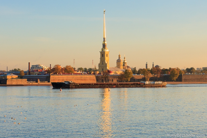 3682-peter-and-paul-fortress.jpg