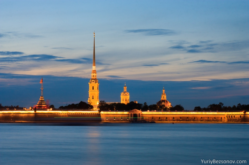 2432-peter-and-paul-fortress.jpg