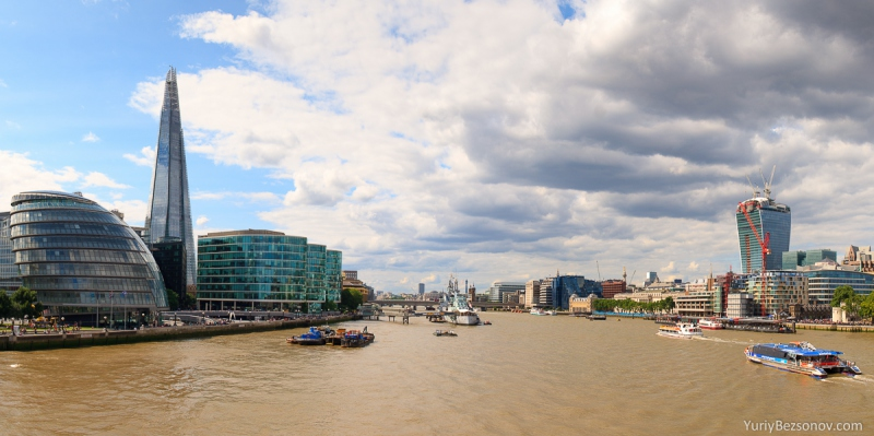 2075-panorama_a-view-from-tower-bridge.jpg