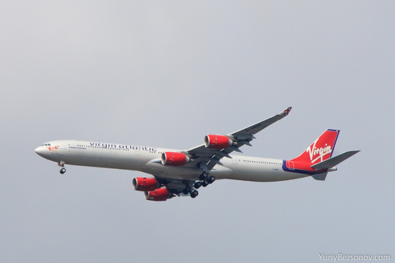 1725-virgin-airlines.jpg