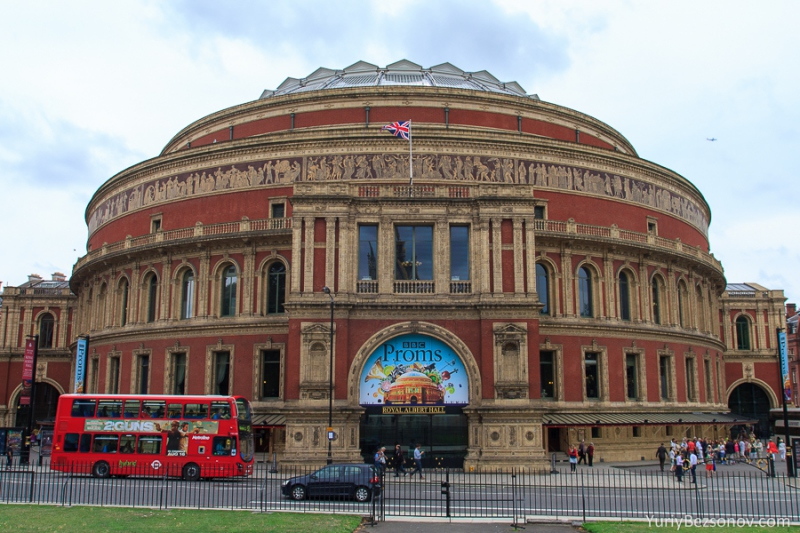1407-royal-albert-hall.jpg