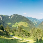 00308-panorama-the-alps 1000