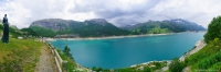 00393-panorama-lac-du-chevril 1000