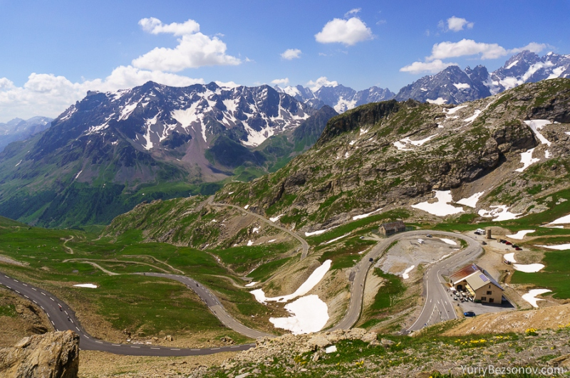 00638-a-view-from-col-du-galibier.jpg