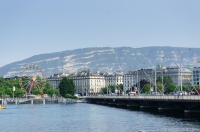 Switzerland Geneva