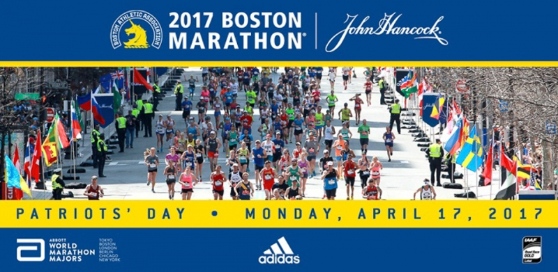 boston-marathon-2017-blast-header.jpg
