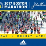 boston-marathon-2017-blast-header