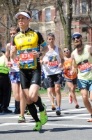 boston-marathon-811941-1096-0030