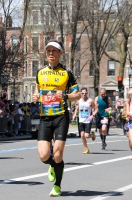 boston-marathon-811943-1051-0023