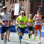 boston-marathon-811947-1172-0011