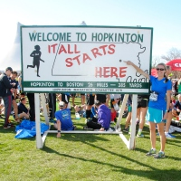 boston-marathon-hopkinton