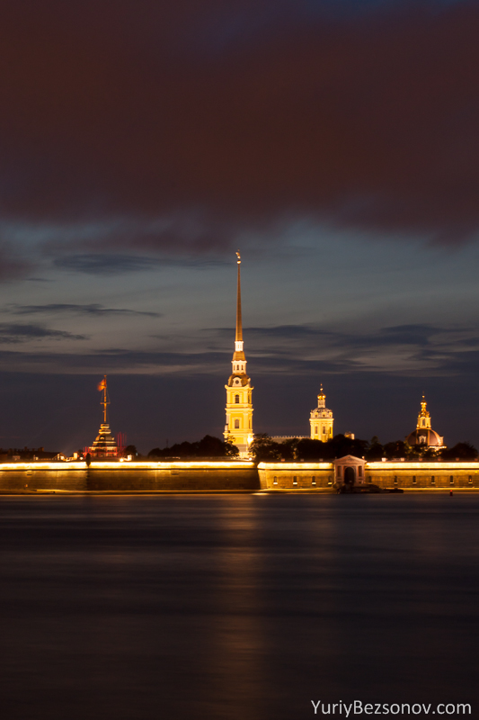 2448-peter-and-paul-fortress.jpg