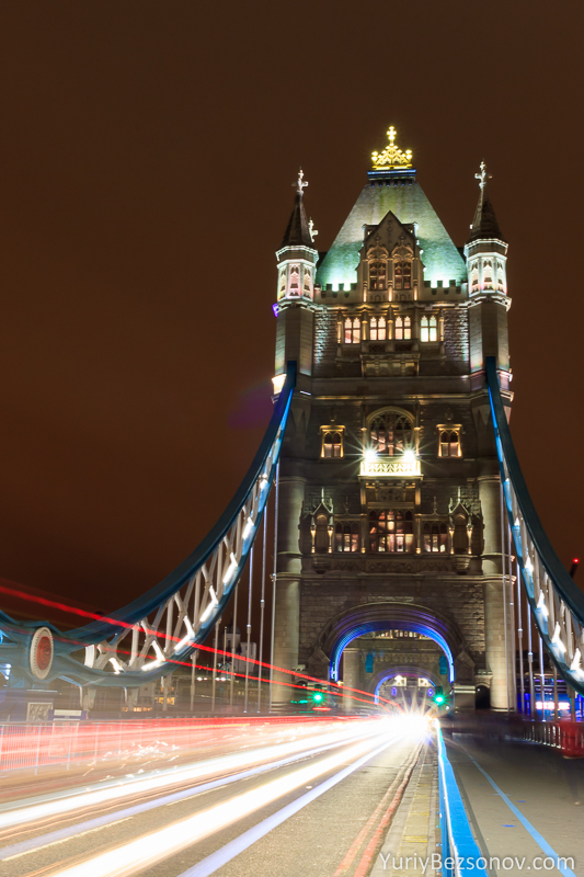 1544-tower-bridge.jpg