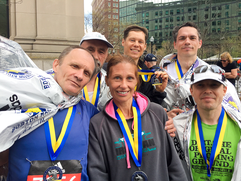 boston-marathon-finish.jpg